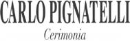 Carlo-Pignatelli-logo-pagina