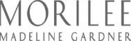 Morilee_Logo_330