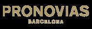 logo_pronovias