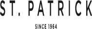 logo_stpatrick_desktop